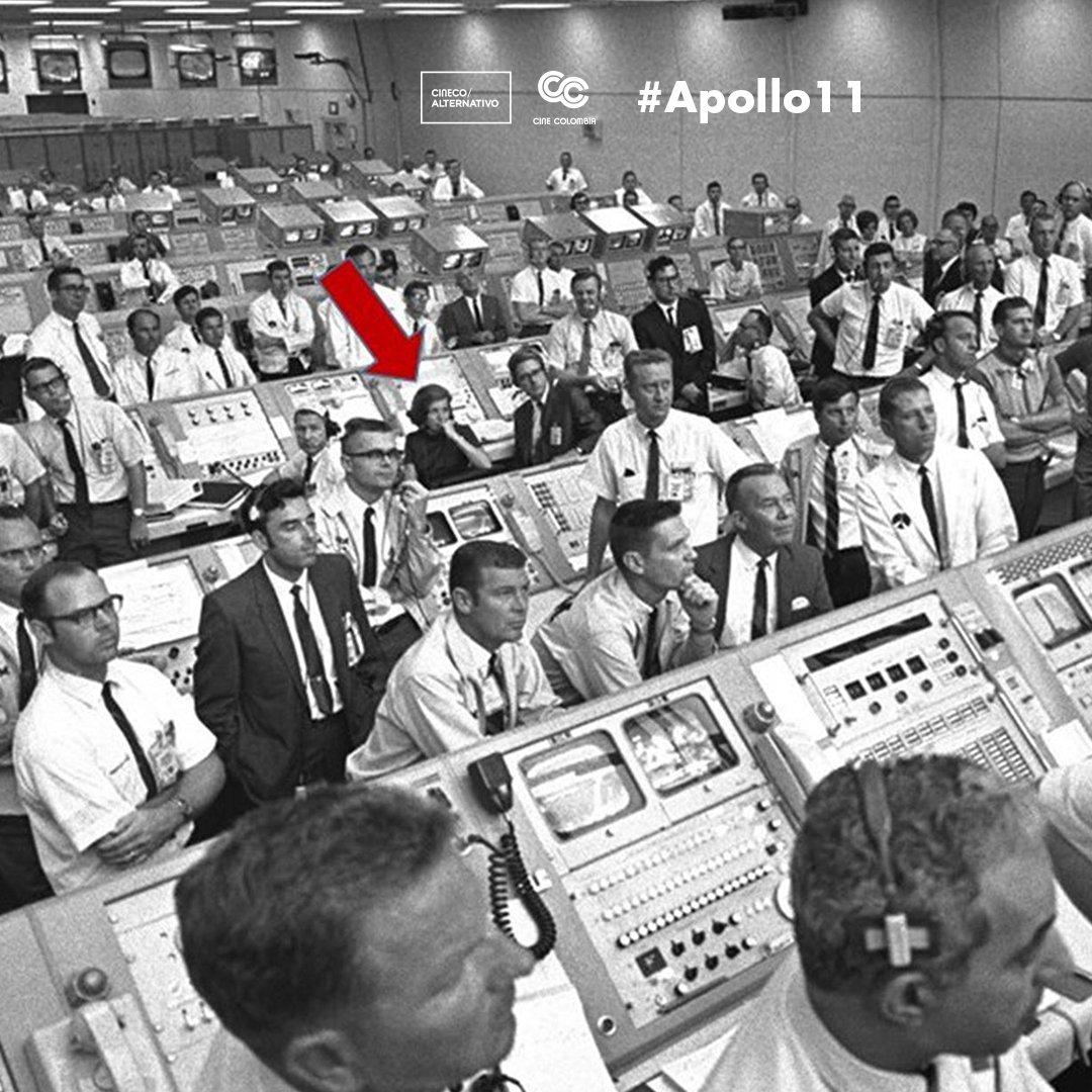 """العد التنازلي لإطلاق مهمة """"أبولو 11"""""""