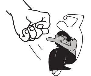 العادات والتقاليد من أسباب العنف ضدّ المرأة