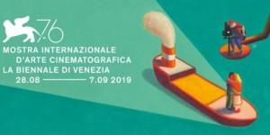 مهرجان فينيسيا السينمائي الـ 76