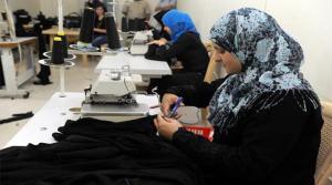 أنماط جديدة تحكم السوريات