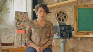المرأة في السينما العربية موجودة منذ البدايات