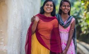 شراكة جديدة بين دار كلوي Chloe ومنظّمة اليونيسيف العالمية