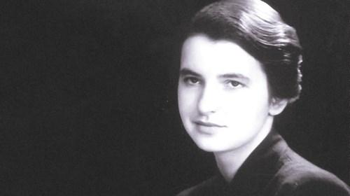 النساء وجائزة نوبل