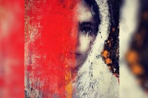 قانون الأحوال الشخصية السوري ينظر إلى المرأة السورية بوصفها قاصراً غير كاملة الأهلية