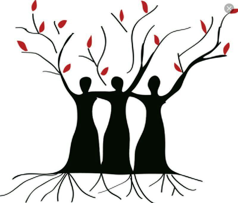 المرأة في المجتمع.. من التمكين إلى التمكّن