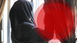 التغيّرات التي طرأت على أدوار المرأة في الحرب السورية