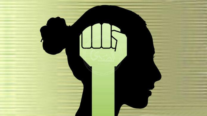 التمكين الاقتصادي للمرأة