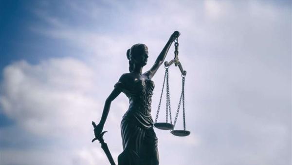 القوانين ومناهضة العنف ضد المرأة