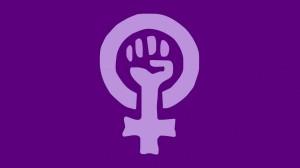 الحركة النسوية بموجاتها الأربع