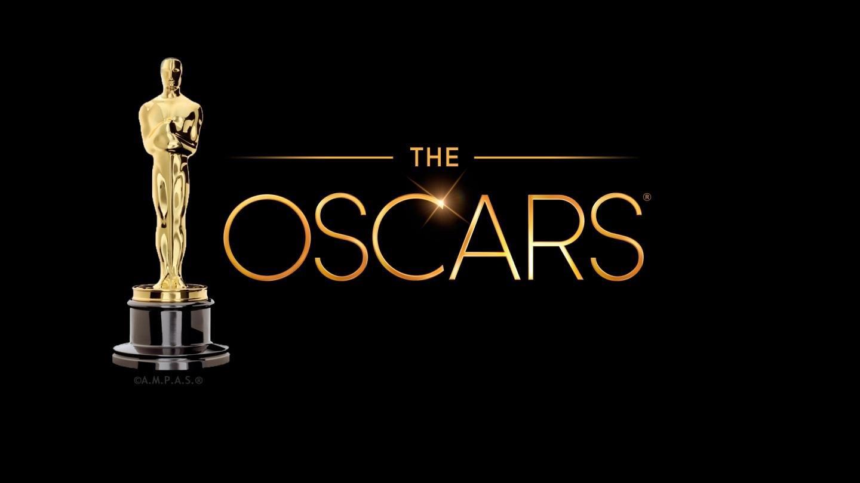 جوائز الأوسكار 2020