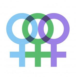 125 مليون تغريدة متعلقة بالمرأة والمساواة خلال السنوات الثلاث الماضية