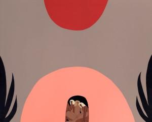 عيد الأم بين أسطورة التقدير وواقع الإستنزاف