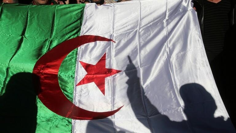 الجزائر & قضايا المرأة