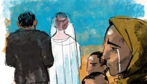 صورة تعبيرية -مصدر الصورة: تيوب رصد