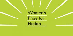 """""""جائزة المرأة للخيال 2020"""""""