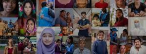 مفوضية الأمم المتحدة السامية لشؤون اللاجئين
