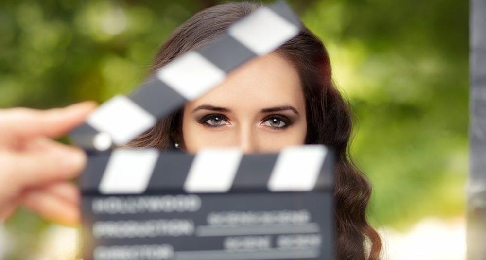 بين السينما والنسوية!