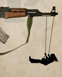 """اتفاقية """"دايتون"""" للسلام"""