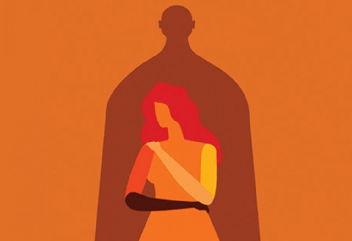 جسد المرأة: صراع ديني علماني أم اقتصادي؟