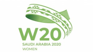 مجموعة تواصل المرأة 20
