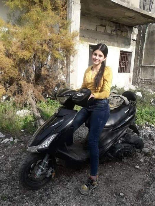 """صفحة فيسبوك """"اللاذقية بيتنا Latakia our Home"""""""