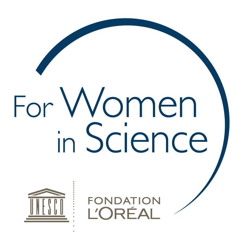 جائزة لوريال-اليونسكو للنساء في مجال العلوم