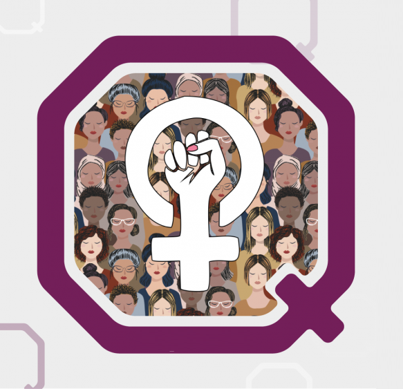 الأجندة النسوية