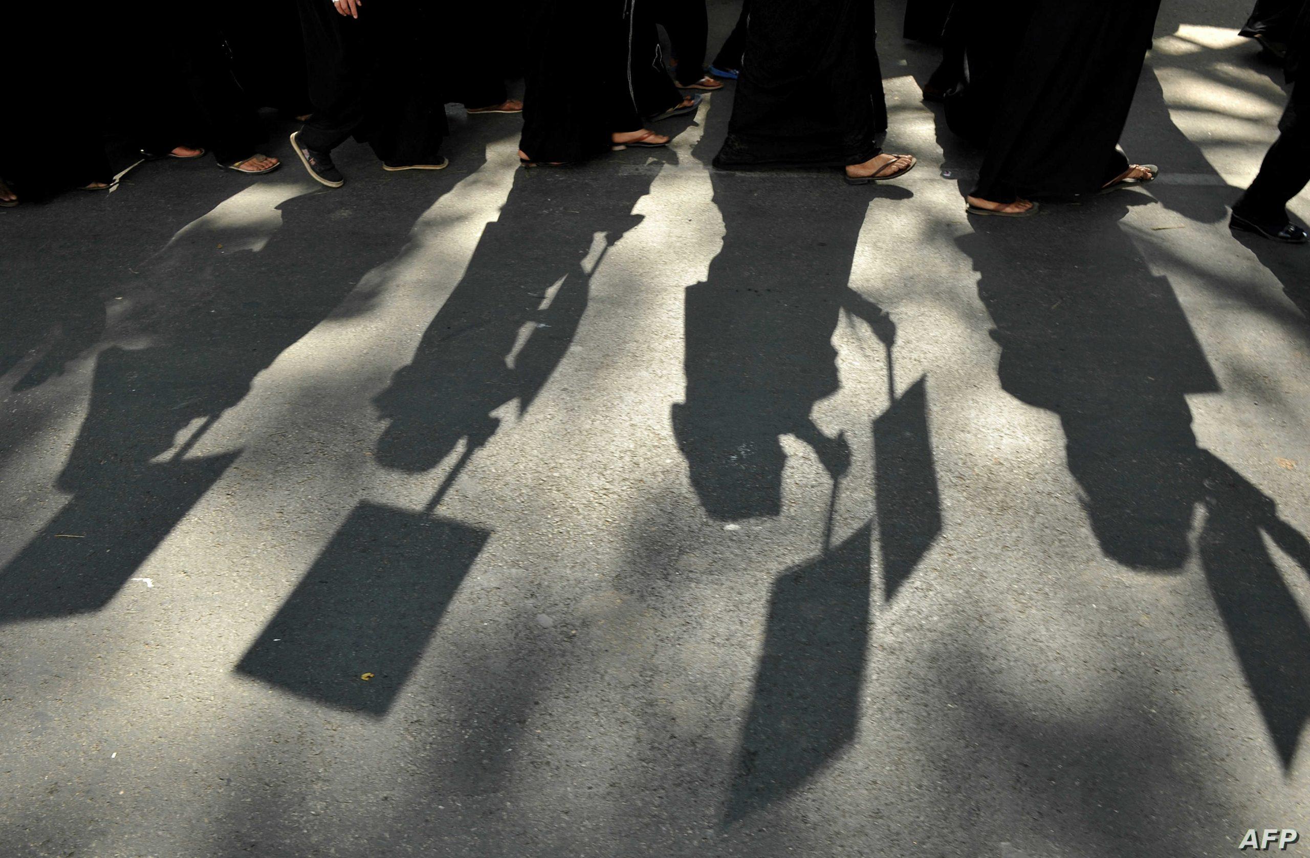 حقوق المرأة في الإسلام.. قضية شائكة